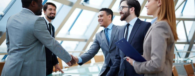 5 técnicas para tener éxito en las negociaciones