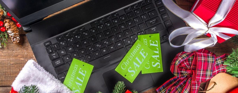 Ventas: Prepárese para una Navidad más digital