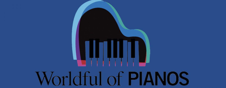 NAMM: Espacio especial para pianos en Believe in Music Week