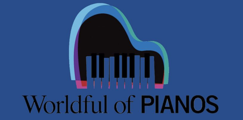 NAMM: Espacio especial para pianos en Believe in Music Week