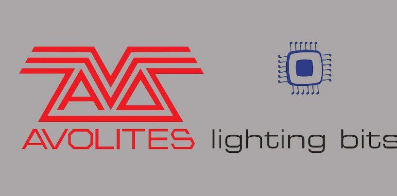 Avolites tiene nuevo distribuidor en Brasil: Lighting Bits
