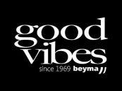 Beyma anuncia cambios en su accionariado