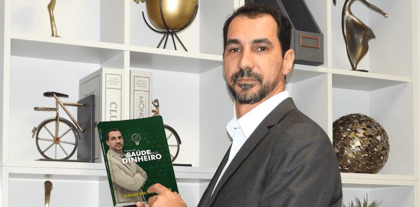 Emprendedor brasileño promueve la buena salud entre músicos
