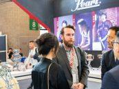 Music China reunirá a la industria de instrumentos musicales