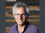 AES tiene nuevo presidente: Jonathan Wyner