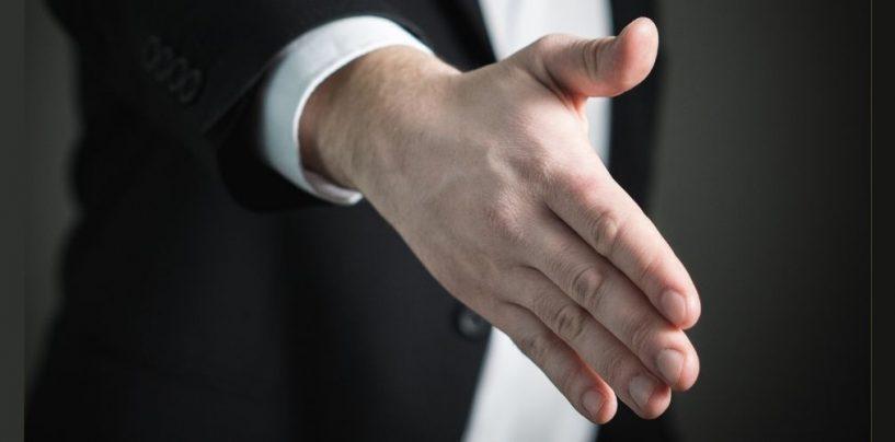 8 consejos para ser un buen vendedor