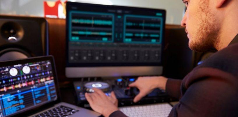 Opinión: Errores de producción musical que nadie comenta
