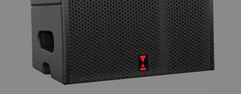 Voice-Acoustic actualiza su logo y busca distribuidores