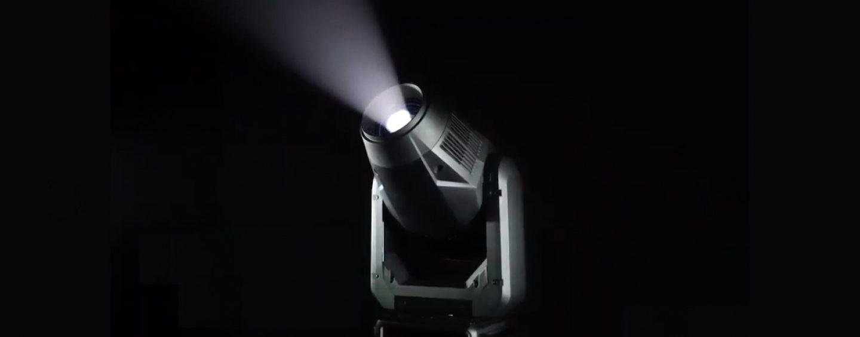 ACME lanza luz híbrida AECO 5