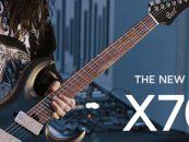 6 guitarras eléctricas nuevas de Cort en 2021