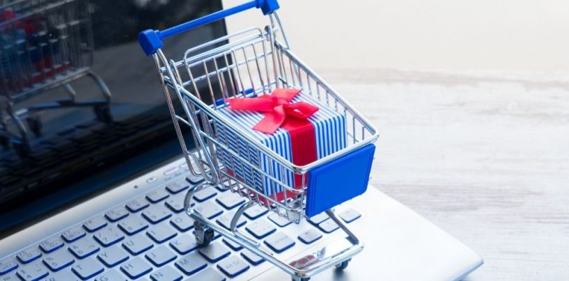Lockdown y cinco precauciones para el comercio electrónico