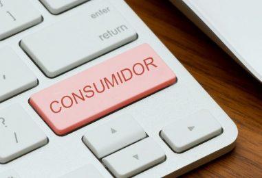 Tendencias de consumo en el mundo digital en 2021