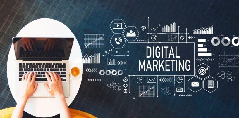 Tendencias de marketing estratégico para 2021