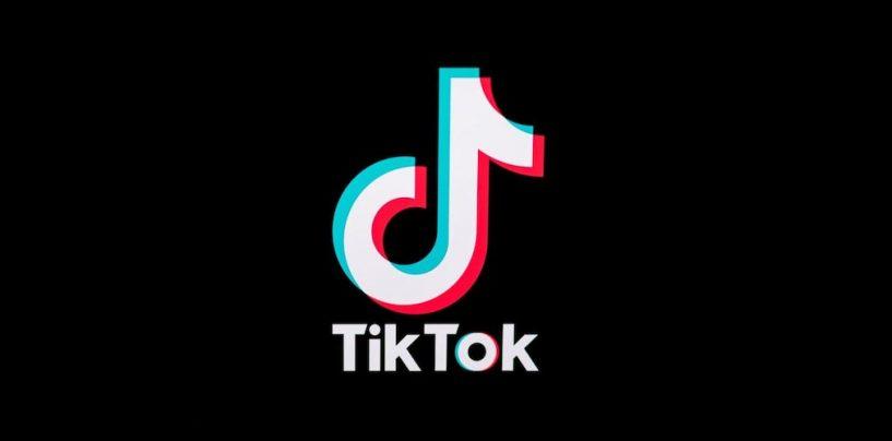 Marcas podrán ofrecer compra directa en TikTok