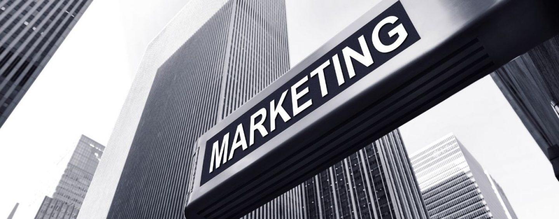 5 tendencias que simplificarán el marketing