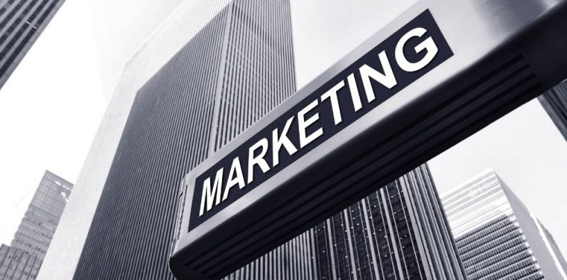 5 tendencias que simplificarán el marketing
