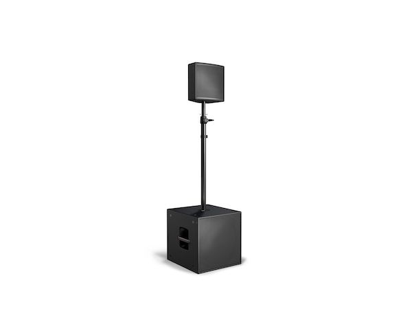 Bose-AMM108_AMS115_I-STUDIO_RightFacing_SpeakerPole-ac0e38-original-1618506669 copia