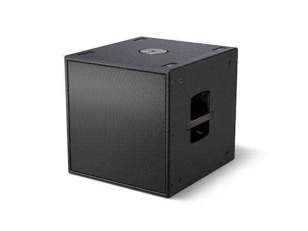 Bose-AMS115_I-STUDIO_LeftFacing-b57861-original-1618506715 copia