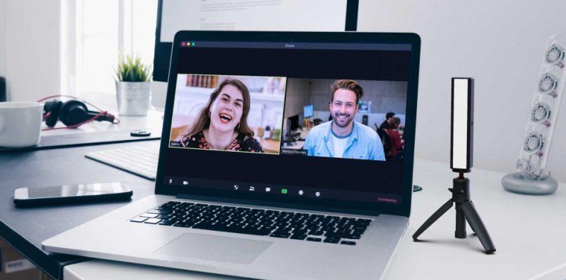 GLP lanza Streamer Duo con funcionalidad remota expandida