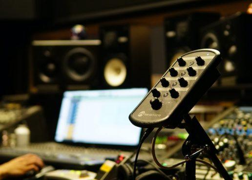 20 años de monitoreo personal en Hear Technologies