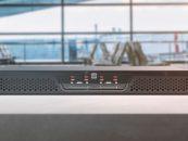 Serie de amplificadores IPA de LDSystems para instalación