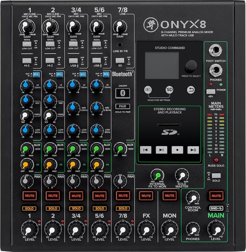 Onyx8_Top copia