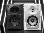 Nuevos monitores VM de Pioneer DJ