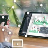 El futuro del marketing digital en la era pos-Covid