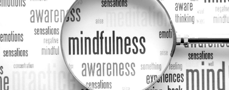 Opinión: Mindfulness P… con P, de piano!