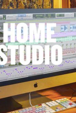 8 monitores de estudio de precio accesible para grabación en casa