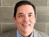 Shure anuncia nuevo director de ventas para América Latina