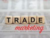4 consejos para aplicar trade marketing en tiendas físicas y virtuales