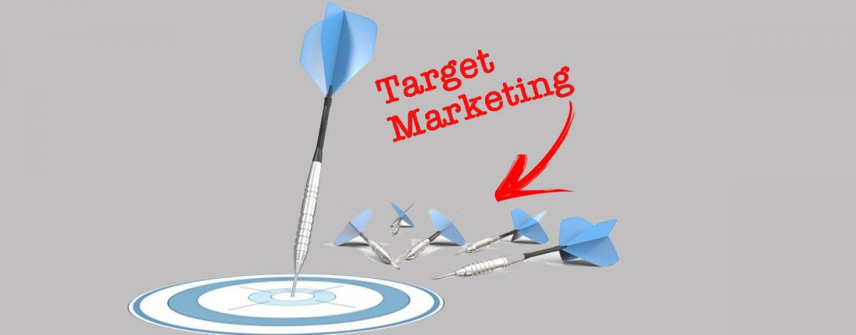 3 tendencias de target marketing