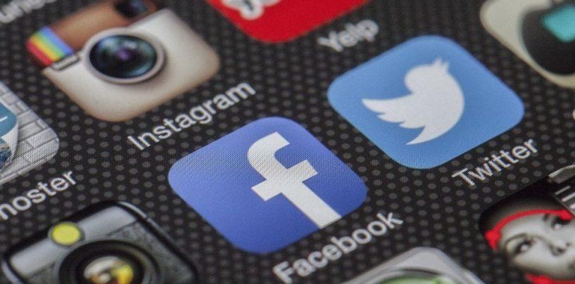5 consejos para personalizar tu contenido para cada red social