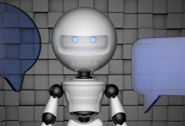 Mundo digital: ¿Hasta dónde debe ir la atención por bot y comenzar la atención humana?