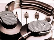 Austrian Audio lanza headphones over ear Hi-X65 para mezcla y mastering