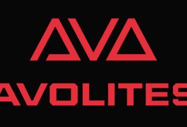 Avolites celebra 45º aniversario en el mundo de control visual