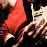 7 cosas indispensables en el cotidiano del músico que generalmente son dejadas de lado