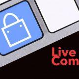 Live Commerce: cómo las experiencias digitales se traducen en ganancias