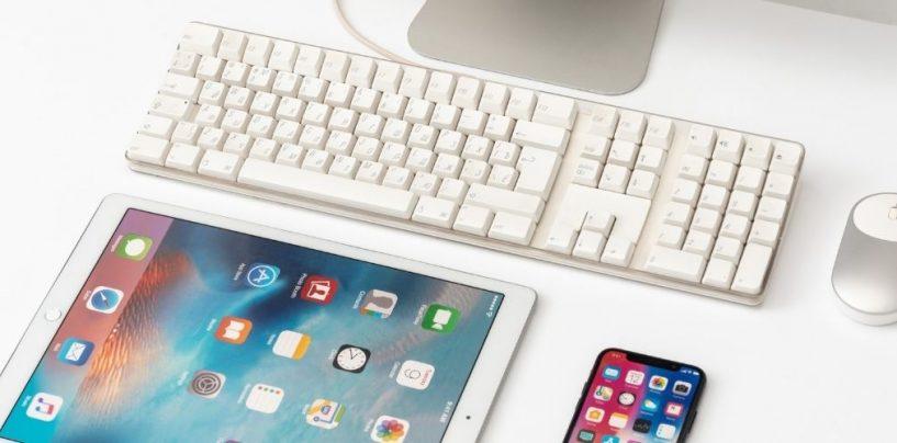 6 estrategias para que las empresas tradicionales mejoren su posicionamiento en internet