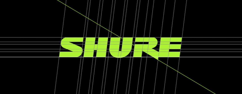 Shure presenta Tech Talk sobre transmisiones en vivo en espacios religiosos