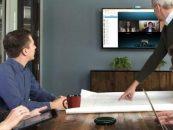 Shure y Barco trabajan juntas para mejorar videoconferencias inalámbricas