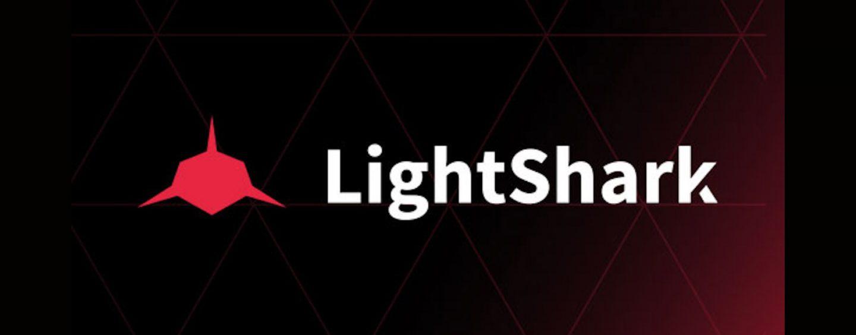 España: LightShark tiene su propia identidad de marca
