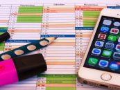 Marketing: consejos para planificar tu presencia digital