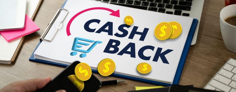 Tiendas online pequeñas y medianas también pueden ofrecer cashback a los consumidores