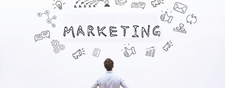 3 herramientas de comunicación para promover tu empresa