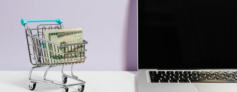 5 gatillos para vender más en las redes sociales