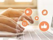 7 pecados capitales para quienes producen contenido en las redes sociales