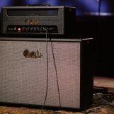 Amplificadores HX de PRS Guitars replican el sonido de Jimi Hendrix