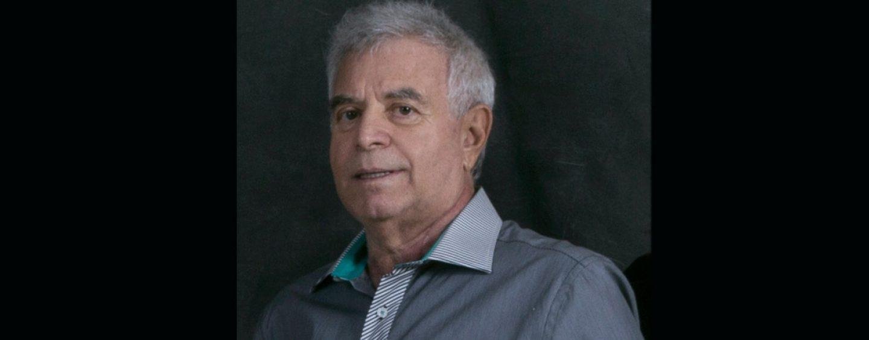 Fallece Aldo Storino Junior, ex-CEO de Izzo Musical